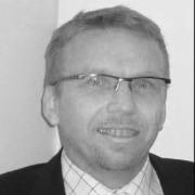Björn Allskog