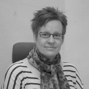 Jeanette Rönnberg