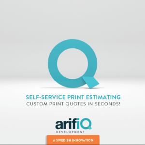 ArifiQ folder 2015