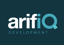 arifiQ news