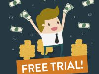 Free Trial Gubbe