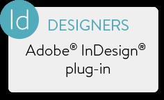 For designers_ Adobe Indesign Plugin