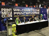 printerverse-panel-webb